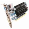 11233-02_R5_230_2GBDDR3_HDMI_DVI_VGA_PCI-E_C03_635309314141645575