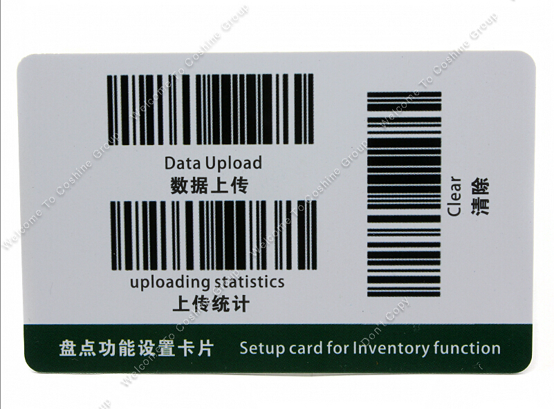 Buy GM65 High Performance Barcode Scanner Module Online in