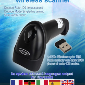 POS-7S-High-Quality-2-4G-10m-Wireless-Laser-Barcode-Reader-Scanner-Stroage-Wireless-buy-in-India-lowest-price-kpt-computers-buysnip-com (3)