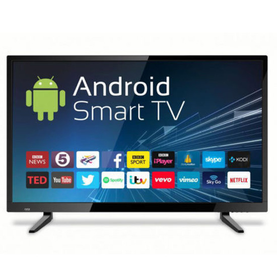 29d8ef035c1 Buy 32 Inch ANDROID SMART FULL HD SAMSUNG Panel LED TV Online in ...