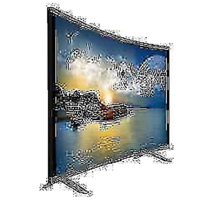 71f2f03d46f Buy 32 inch LED TV CURVED SMART ANDROID FULL HD (SAMSUNG PANEL ...