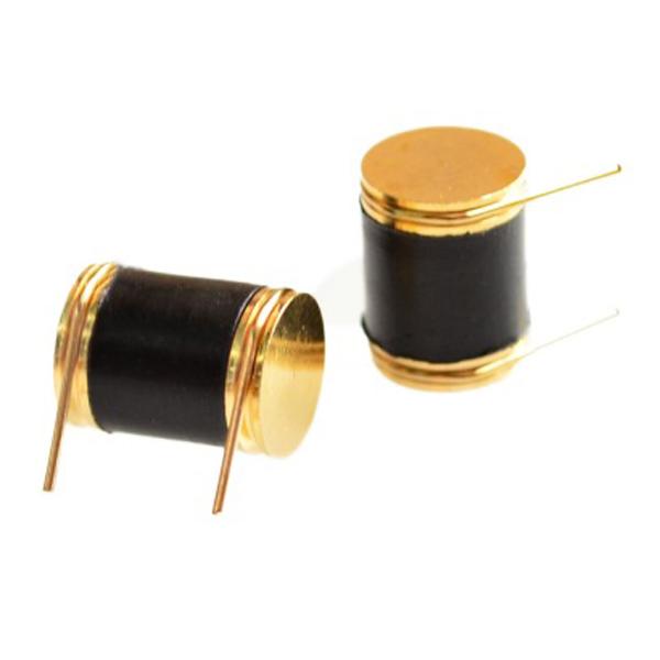 YAOMAISI Zinklegierung USB Type C Micro SD//TF//NM-Karte Dual Use-Kartenleser mit USB-und Type C-Anschluss Nano-Speicherkartenleser(Hinweis:Keine Speicherkarte)