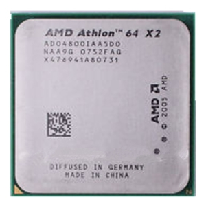 Buy amd cpu athlon 64x2 4000 21ghz am2 940pin dual core processor add to wishlist loading publicscrutiny Choice Image