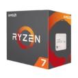 AMD RYZEN 7 1800X 3.6 GHZ (4.0 GHZ TURBO) SOCKET AM4 95W DESKTOP PROCESSOR 1