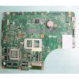 ASUS K53SV N12P-GS-A1 GT 540M Laptop Notebook Motherboard Intel 1