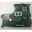 ASUS N56VM N56VZ Laptop Notebook Motherboard Intel GT650M 60-N9IMB1102-C11 69N0M4M11C11P 1