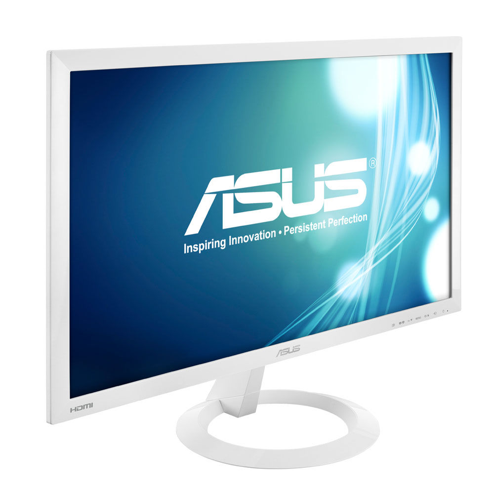 http://cdn.buysnip.com/ASUS-VX-VX238H-W-23-INCH-LED-MONITOR-01.jpg