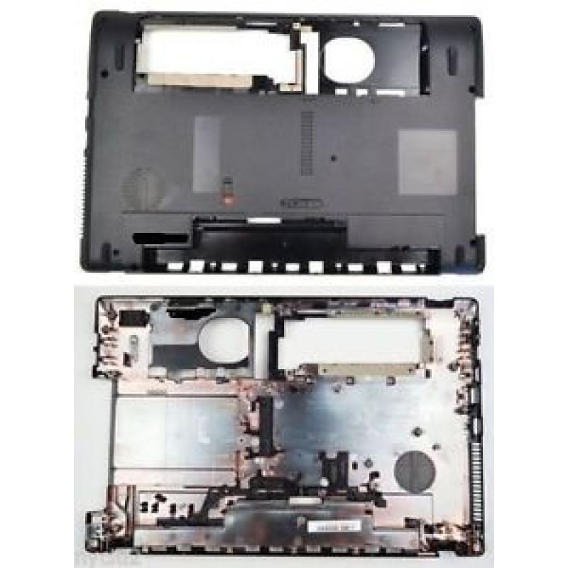 Acer Aspire 5742 5742Z 5252 5253 5336 5552 5736 5733 Laptop Base Bottom