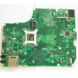 Acer Aspire 5745 Laptop Notebook Motherboard Intel MB.PTW06.002 31ZR7MB00Q0 DAZR7MB16C0 1