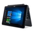 Acer One S1003 10.1-inch Laptop (Atom x5-Z8300/2GB/32GB/Windows 10 Home) 1