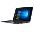 Acer One S1003 10.1-inch Laptop (Atom x5-Z8300/2GB/32GB/Windows 10 Home) 3
