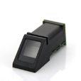All-in-one-Optical-Fingerprint-Reader-Sensor-Module-for-Arduino-Mega2560-UNO-R3-for-arduino-buy-in-india-buysnip-com (2)