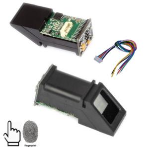 All-in-one-Optical-Fingerprint-Reader-Sensor-Module-for-Arduino-Mega2560-UNO-R3-for-arduino-buy-in-india-buysnip-com (3)