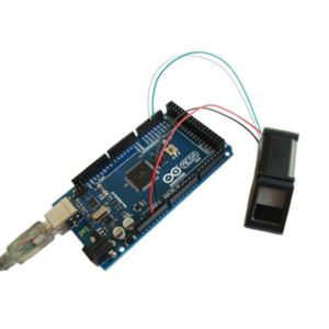 All-in-one-Optical-Fingerprint-Reader-Sensor-Module-for-Arduino-Mega2560-UNO-R3-for-arduino-buy-in-india-buysnip-com (4)
