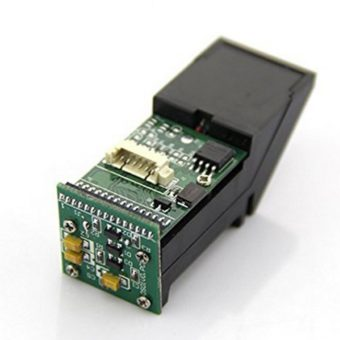 All-in-one-Optical-Fingerprint-Reader-Sensor-Module-for-Arduino-Mega2560-UNO-R3-for-arduino-buy-in-india-buysnip-com (5)