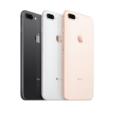 Apple iPhone 8 7