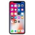 Apple iPhone X 1