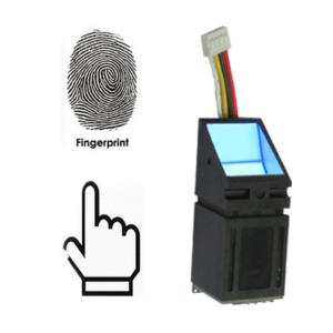 CAMA-SM20-Fast-Veritification-Speed-Fingerprint-Sensor-Module-with-Auto-Learning-Function-Fingerprint-sensor-scanner-reader-3000-capacity-Module-buy-in-india-buysnip-com-2
