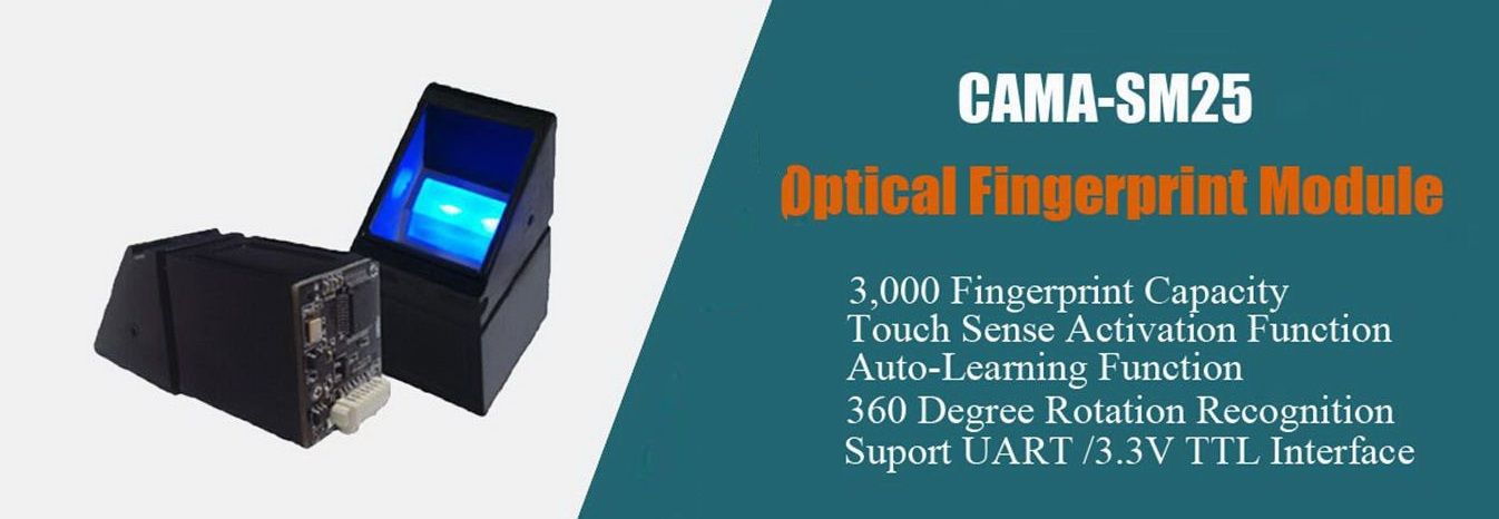 CAMA-SM25-Fast-Veritification-Speed-Fingerprint-Sensor-Module-with-Auto-Learning-Function-Fingerprint-sensor-scanner-reader-3000-capacity-Module-buy-in-india-buysnip-com4