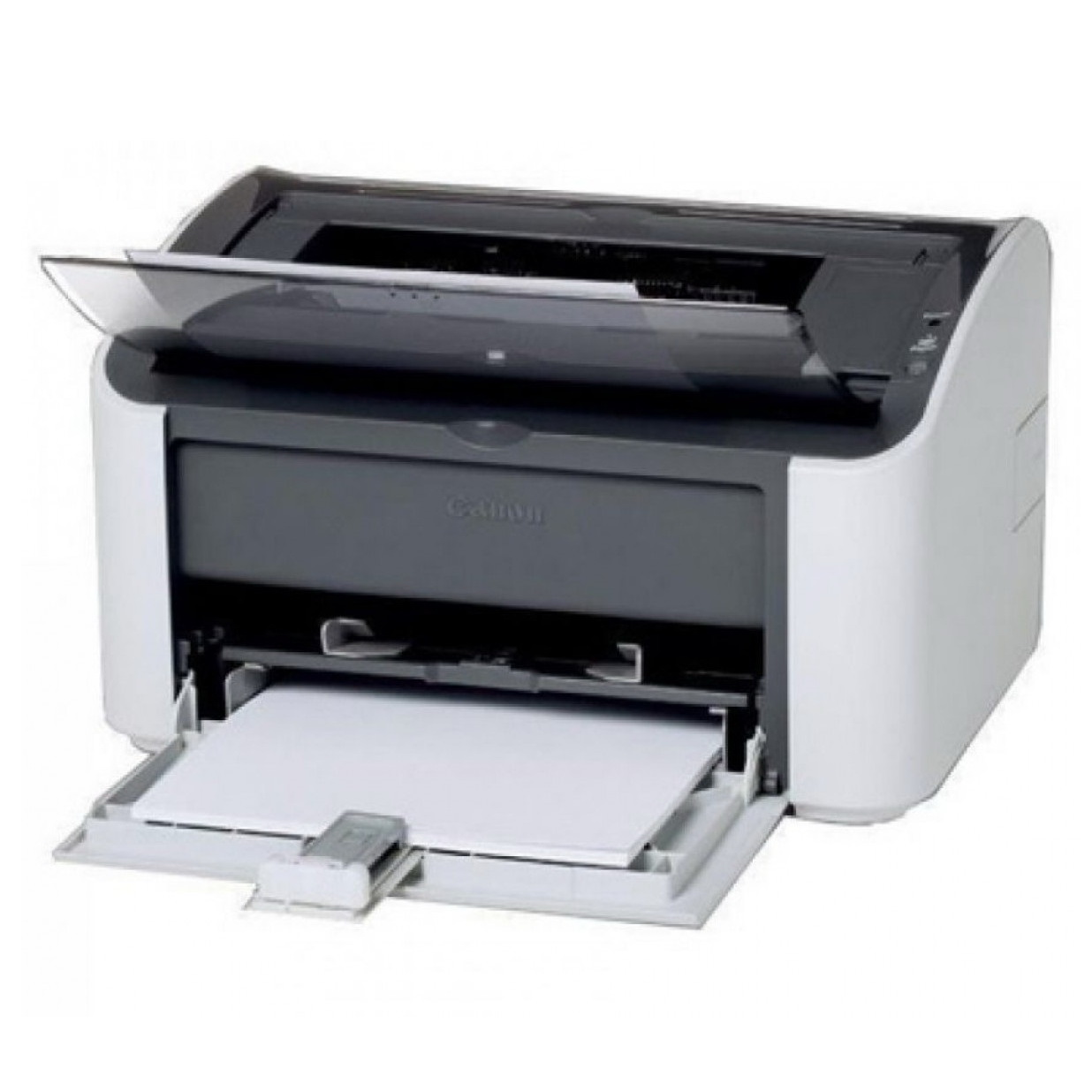 Buy Canon Lasershot Lbp 2900b Monochrome Laser Printer