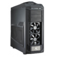 COOLER MASTER CM STORM ULTRA TOWER CABINET (ATX) – TROOPER 2