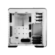 COOLER MASTER MID TOWER CABINET (ATX) – 690 III TRANSPARENT SIDE PANEL (WHITE) 2