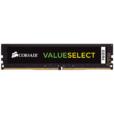 CORSAIR DESKTOP RAM VALUE – 8GB (8GBx1) DDR4 2133MHZ 2