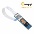 Camera-PC-Pi-One-PC-Plus-Plus2e-Camera-with-wide-angle-lens-for-Orange-Pi-buy-in-India-6