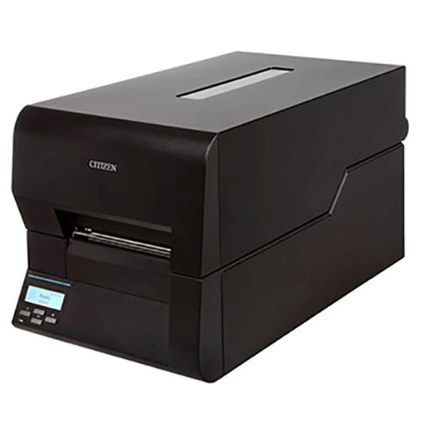 Buy Citizen CLE 720 Industrial Barcode Printer Online in