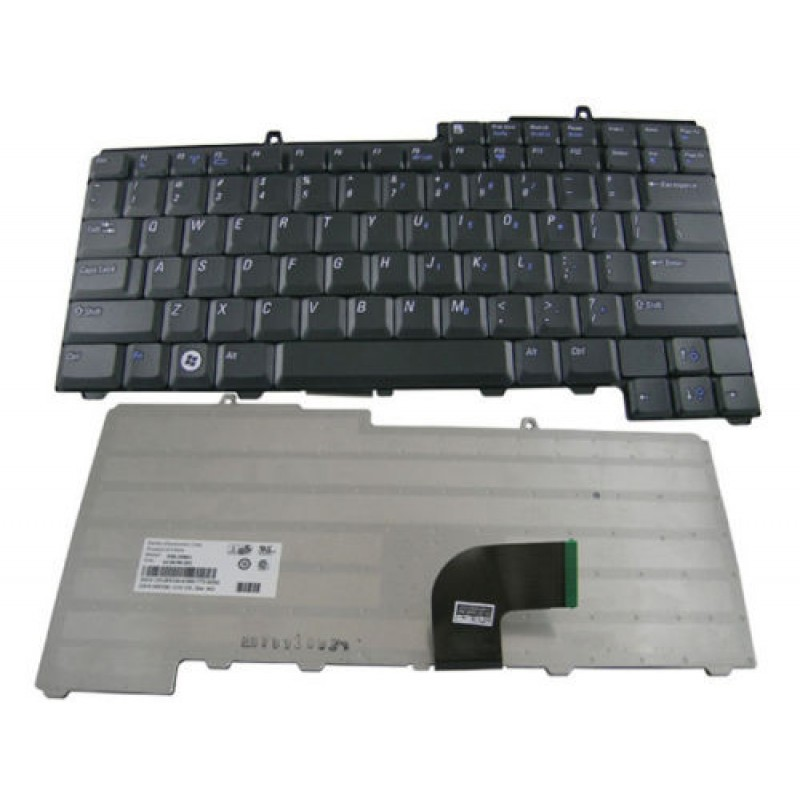 e7c701faa22 Buy DELL LATITUDE D520 D530 LAPTOP KEYBOARD Online in India at ...