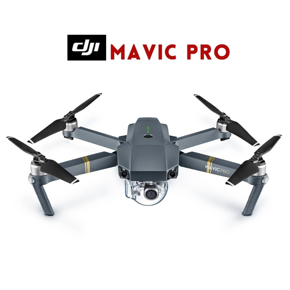 cheap 6 channel rc helicopter with Rc Drones With Camera For Sale on 398952687 further Rc Helicopters For Beginners Outdoor in addition Air Hogs Storm Launcher Rc Hovercraft 787 additionally Buy 4653 Keep 450 Sport 3D 6channel RC Helicopter Rtf Kit also Syma X12 Cheap Rc Quadcoper.
