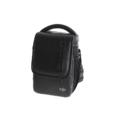 DJI Mavic Pro Shoulder Bag 3