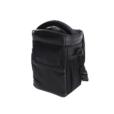 DJI Mavic Pro Shoulder Bag 4