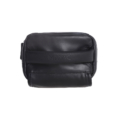 DJI Mavic Pro Shoulder Bag 5