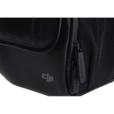DJI Mavic Pro Shoulder Bag 6