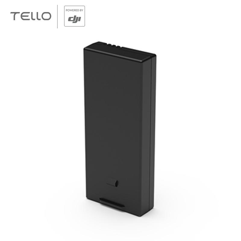 DJI Tello Battery