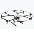 DJI's AGRAS MG-1 – Agriculture Drone by DJI 1