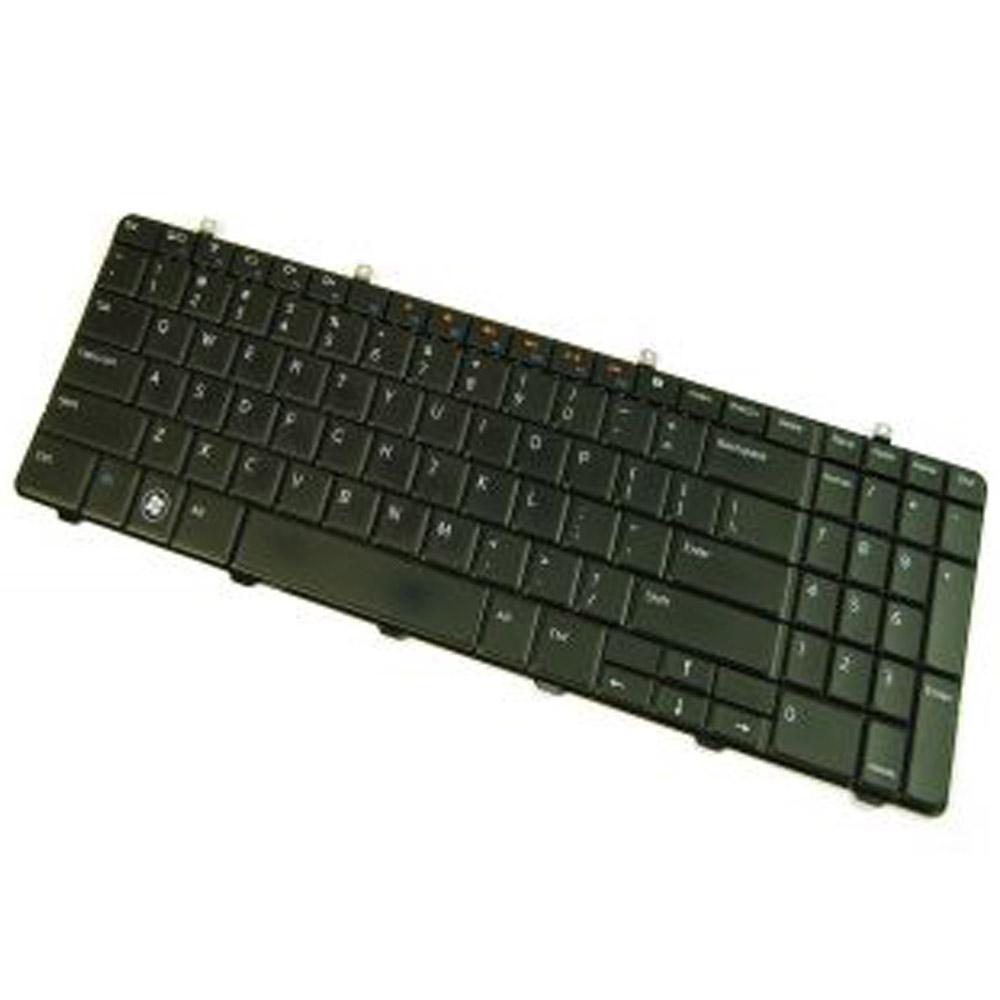 Inspiron 1564 Wireless Switch Wire Center 28byusingtwo2wayswitchesandoneintermediateswitch291jpg Buy Dell Original Keyboard Online In India At Lowest Rh Buysnip Com
