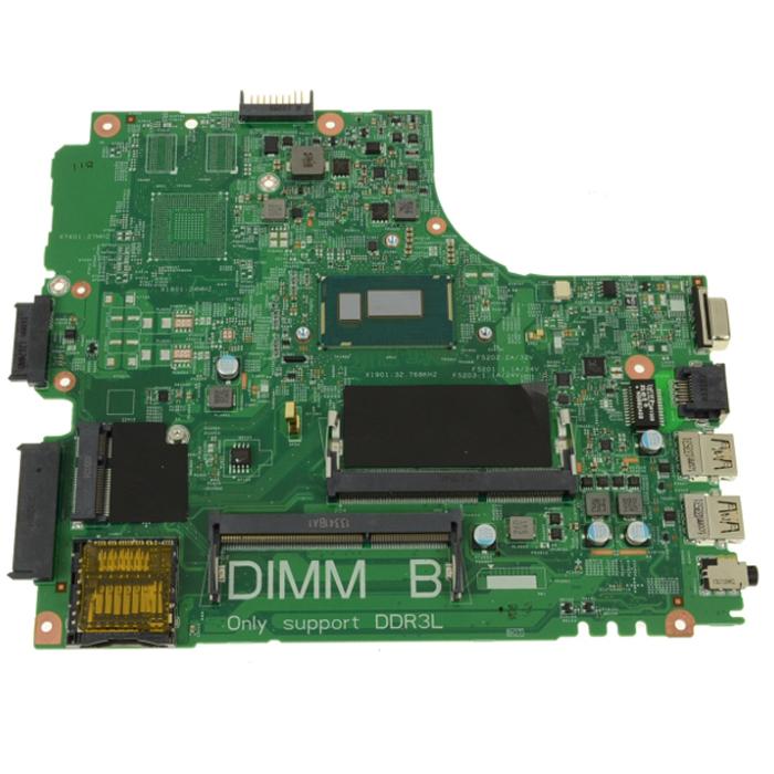 Buy Dell Latitude 3440 Laptop Motherboard D9CG6 0D9CG6