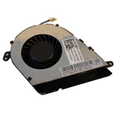 Buy Dell Latitude E5420 Laptop Cooling Fan - 2CPVP Online in