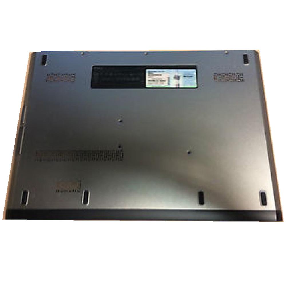 Dell Vostro V13 slimline laptop