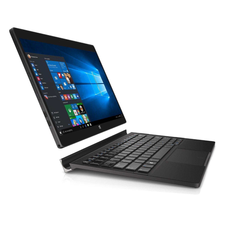 Buy Dell Xps 12 9250 Core I7 6y75 8gb Ram 512gb Ssd
