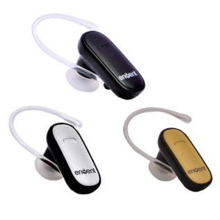 3357f4dc542 Buy ENVENT BREEZE BLUETOOTH HEADSET Online in India at Lowest Prices ...