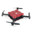 Eachine E55 Mini WiFi FPV Foldable Pocketable Drone RC Quadcopter with Camera 3