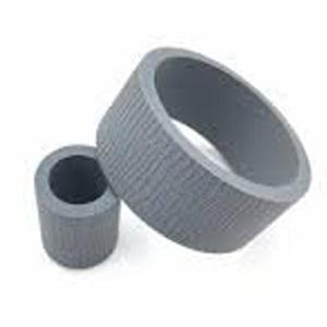 Epson Pickup Roller For T1100 B1100 L1300 1410 1390 1900 l1800 1400  (1529149)