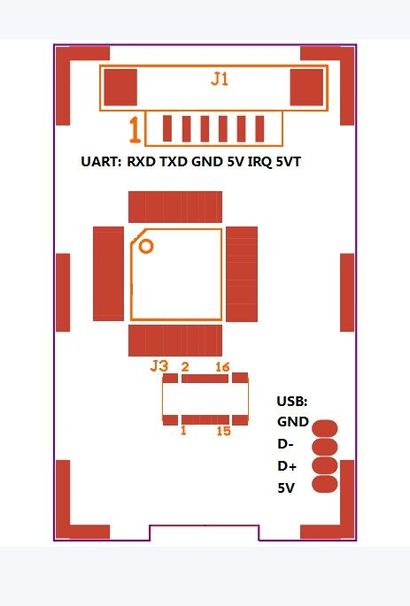 FPC1020-R300-All-in-one-Capacitive-Fingerprint-Reader-Sensor-Module-for-aruino-buy-in-india-buysnip-com (1)