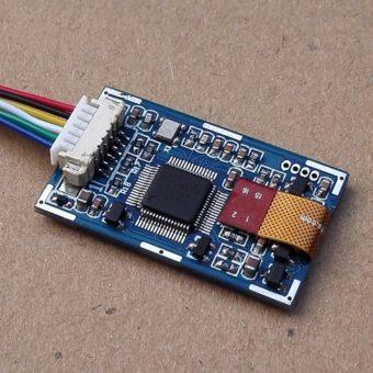 FPC1020-R300-All-in-one-Capacitive-Fingerprint-Reader-Sensor-Module-for-aruino-buy-in-india-buysnip-com (2)