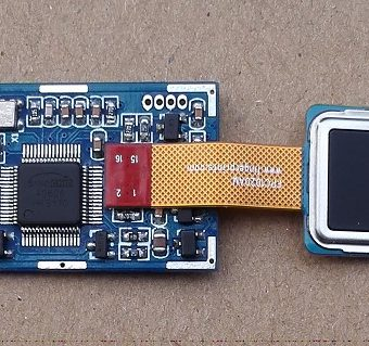 FPC1020-R300-All-in-one-Capacitive-Fingerprint-Reader-Sensor-Module-for-aruino-buy-in-india-buysnip-com (3)