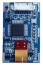 FPC1020-R300-All-in-one-Capacitive-Fingerprint-Reader-Sensor-Module-for-aruino-buy-in-india-buysnip-com (4)