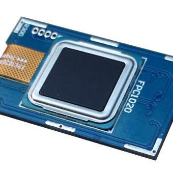 FPC1020-R300-All-in-one-Capacitive-Fingerprint-Reader-Sensor-Module-for-aruino-buy-in-india-buysnip-com (5)